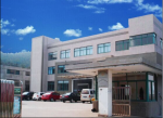江阴市久丰自动化装备有限公司