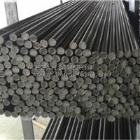供应日本高精度SUS317L不锈钢研磨棒