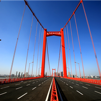 重庆桥梁专用防腐漆|防锈漆厂家