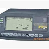 供应瑞士TESA(USB)电感测微仪,TT10,TT20