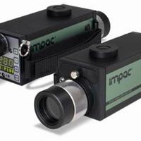 供应IMPAC IGA 315-K手持式焦炉红外测温仪