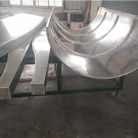 供应圆形包柱专用护墙铝单板
