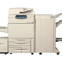 供应施乐C7600/C6500/C5500彩色数码印刷机