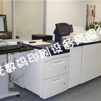 供应施乐DocuColor 8000彩色数码印刷机