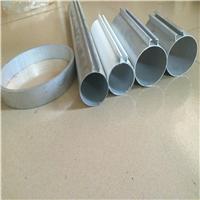 供应70圆管铝方通|铝圆管安装设计