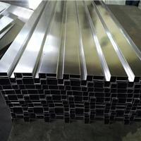 供应建筑铝型材2.0铝本色长城铝单板