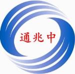 天津中兆通科技有有限公司