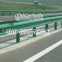武汉波形护栏板 武汉公路防撞护栏