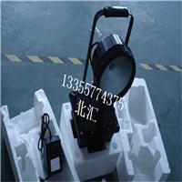 FW6101防爆泛光工作灯  便携式LED探照灯