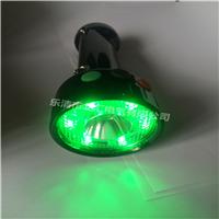海洋王MSL4730/LT多功能袖珍信号灯手电筒