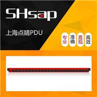供应SHsap刀式铜排6位C19 18位C13