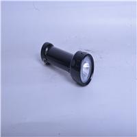 海洋王JW7500固态免维护强光电筒LED