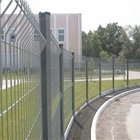 荆门庭院围栏 武汉家装花园栏栅 不锈钢围栏