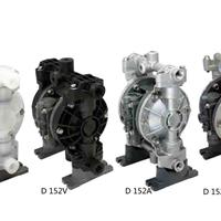 供应YTS隔膜泵