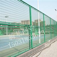 武汉花坛绿化围栏 带边框护栏 黄陂围栏网厂