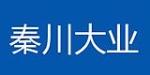 北京秦川大业有限公司