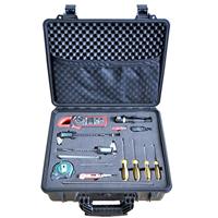 嘉仪通GET-2009C特种设备机电类检测工具箱