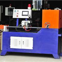供应JB-500Z钢管切割机