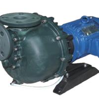 供应塑宝液碱卸料自吸泵SDP-50032EBH-SCH