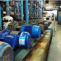 供应塑宝湖北液碱输送塑料自吸泵SDP-40032