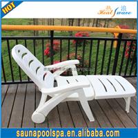 供应可折叠沙滩椅  沙滩椅厂家直销