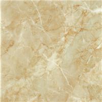 供应美陶瓷砖微晶玉MDF0838430
