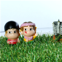 供应休闲人造草坪|广州绿城人造草|人工草坪