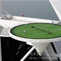 供应体育足球围网 室外挂式围网施工