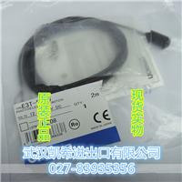 供应E3T-SL23欧姆龙OMRON光电传感器现货