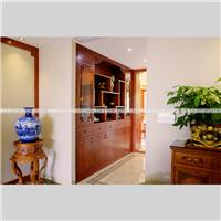 现代中式家具定制传统工艺经典传承