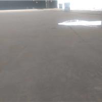 供应潮州仓库水泥地面起灰起砂怎么办