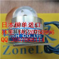 PHT1.2D小仓扭矩控制器oguraclutchPHT-1.2D
