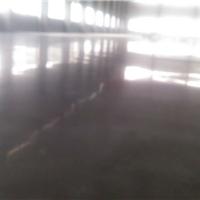 供应自贡车间水泥地面起砂跑沙怎么处理