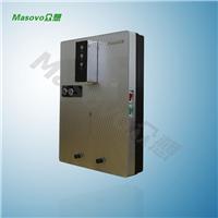 Masovo众想冰热型直饮管线机 净水器招商