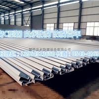 供应防腐塑钢檩条
