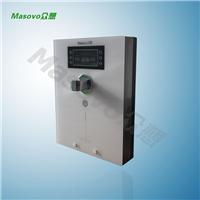 Masovo众想壁挂式管线机 家用冰热型直饮机