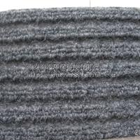供应西安地垫3M吸水垫防滑垫除尘垫电梯垫