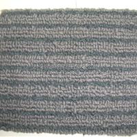 西安3M4000地毯型防滑垫吸水垫电梯垫除尘垫