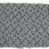 供应3M朗美8850地毯型吸水垫除尘垫防滑垫