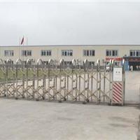 大城县久旺木托厂