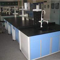 实验室中央台 实验室药品柜