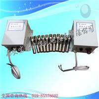 供应激波吹灰器专用高能点火器BWGD-03