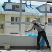 天津外墙清洗 |2016年天津外墙清洗价格