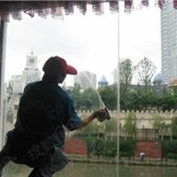 天津质达保洁专业地毯清洗、地板打蜡 !
