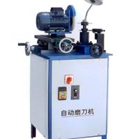 供应JB-MG200自动磨齿机