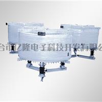 供应高压干式铁芯串联电抗器厂家