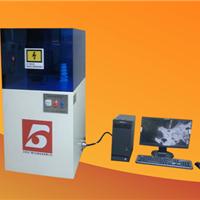 供应塑料介电强度测试仪