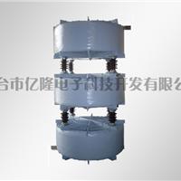 供应高压干式空心限流电抗器厂家