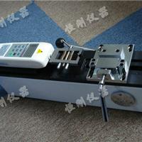 SGWS端子拉力测试仪
