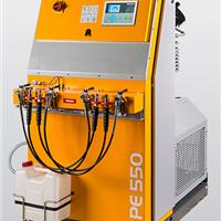 供应PE-VE德国宝华宝华呼吸器压缩机